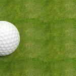 Financing options for golf simulators